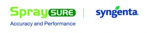 SpraySure Logo with Tagline_Horizontal-F
