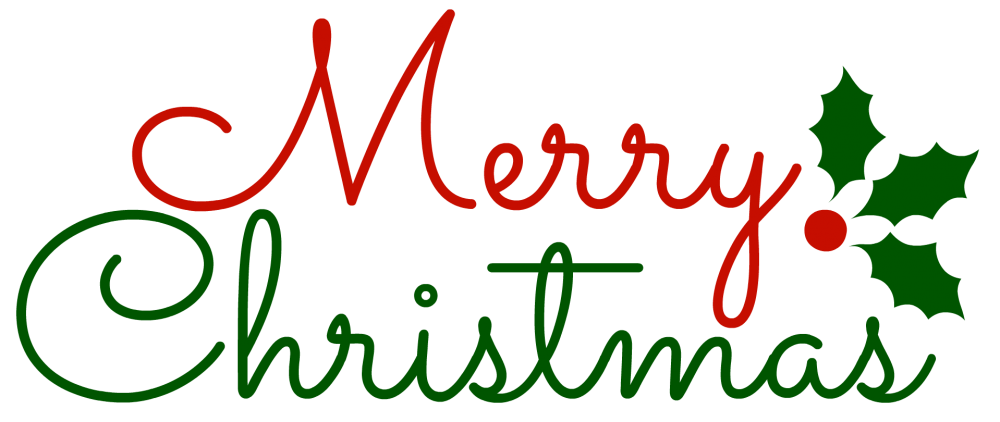 picture relating to Merry Christmas Sign Printable called Merry Xmas Printable Merry Xmas And Delighted Refreshing