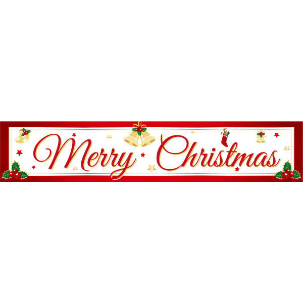 images of merry christmas banners
