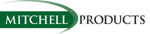Mitchell Products Logo 2012-2